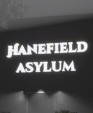 哈尼菲尔德疯人院手机版下载-哈尼菲尔德疯人院安卓最新版下载