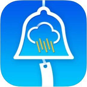 停课铃 V2.5.4 苹果版