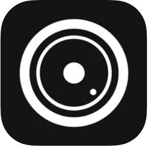 ProCam 8 V13.2.8 苹果版