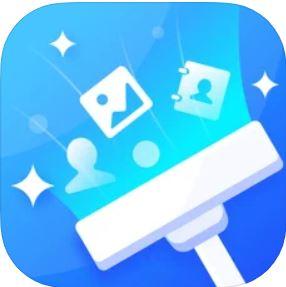 万能清理大师 V1.4.1 苹果版