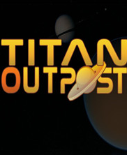 泰坦前哨 全DLC整合版