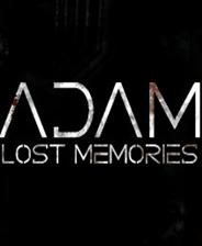 亚当失去的记忆手机版下载-亚当失去的记忆最新安卓版下载