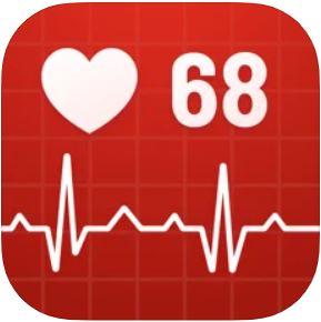 血压监测仪 V1.2.5 苹果版