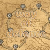 二战防御战 v1.0 苹果版