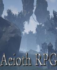 艾奥特RPG手机版下载-艾奥特RPG游戏最新版下载