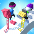 造个梯子快跑 V1.0 安卓版