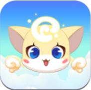 萌萌哒冲 V1.0 安卓版