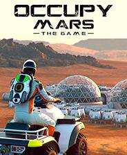 占领火星 手机版