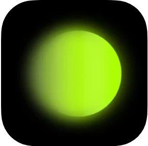 醒图 V3.7.1 苹果版