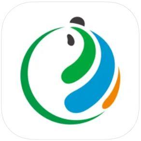 天府通办 V4.0.7 苹果版