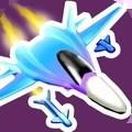 飞机空袭手游下载-飞机空袭最新安卓版下载V0.1