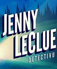 珍妮的线索:小侦探 V1.0 安卓版