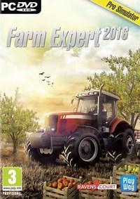 农场专家2016 汉化版