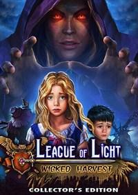 光之联盟2:邪恶收获 典藏版