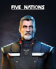 五国集团 全DLC整合版