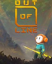 Out of Line 全DLC整合版