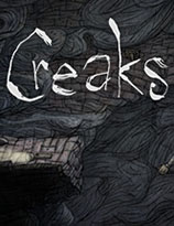 Creaks 免费Steam版