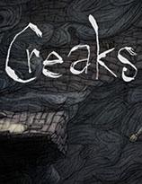 Creaks 未加密版