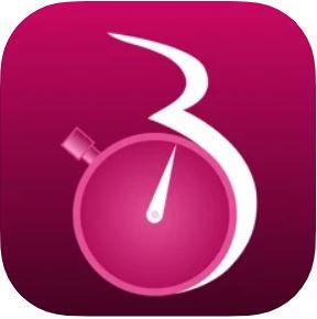 宫缩记录器 V1.3.6 苹果版