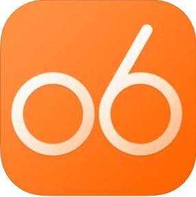 06成长汇 V3.13.01 苹果版