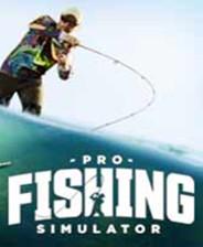 拟真钓鱼模拟器 手机版