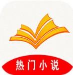 热门网络小说 未删减版