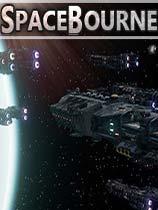 太空谍影 全DLC整合版
