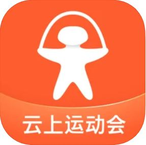 天天跳绳 V1.2.19 苹果版