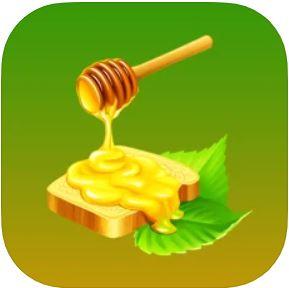 早餐健康食谱 V13.01 苹果版