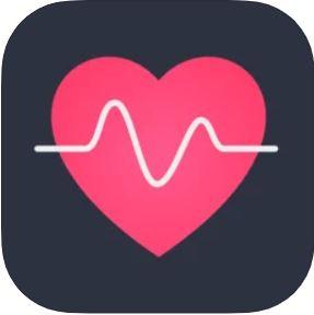 知心心跳检测 V2.8 苹果版