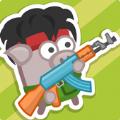 培根五月死 v1.0 安卓版