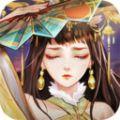 长安风月传 V1.0 安卓版