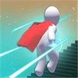 魔法我最强 V1.0.4 安卓版