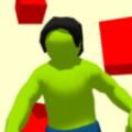 超级英雄竞速手游下载-超级英雄竞速最新版下载V1.4