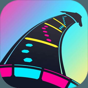 旋转节奏 V1.0.3 苹果版