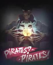 海盗海盗 V1.0 安卓版