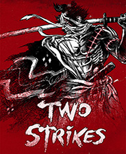 Two Strikes 手机正式版