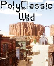 PolyClassic Wild 手机版