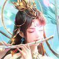 玄天剑太古封魔 V1.0 安卓版