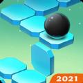 球球爱跳舞 V1.0 安卓版