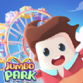 巨型公园 V1.0 安卓版