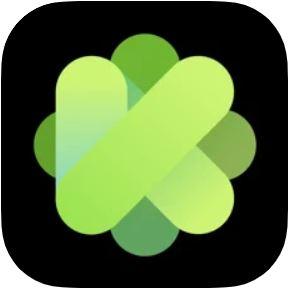 空空相册 V2.0.1 苹果版