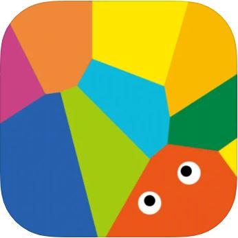 KAKU2 V1.1.2 苹果版