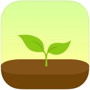 forest专注森林 V4.38.0 苹果版