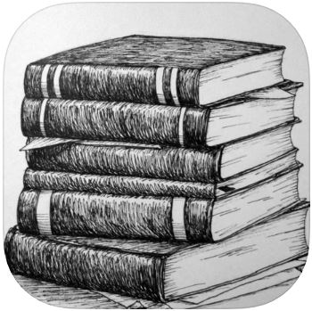 人生必读的100本书 V1.3 苹果版