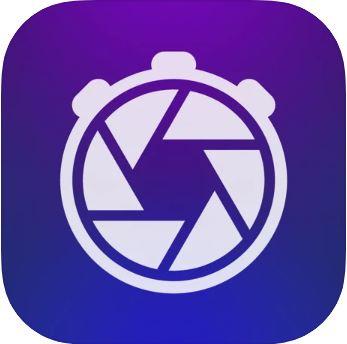 慢快门相机 V4.9.6 苹果版