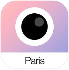 Analog Paris V1.0.992 苹果版