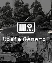 广播将军手机版下载-广播将军免费最新版下载