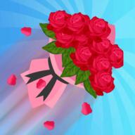 婚礼我最美游戏下载-婚礼我最美手游最新版V1.0下载
