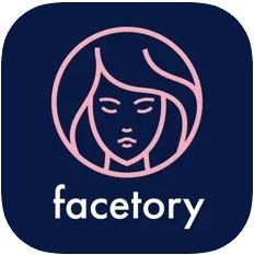 Facetory V1.18 苹果版